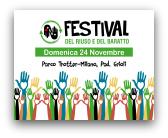 Festival-del-Riuso