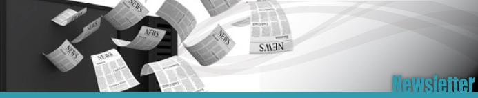 newsletter mercatino