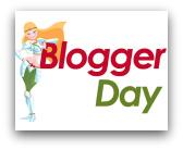 Blogger Day