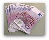 acquisto in contanti