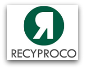 Recyproco