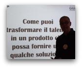 BdiBlogger Bolzano