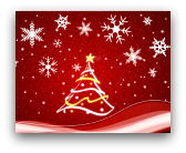 Buon Natale operatori dell'usato