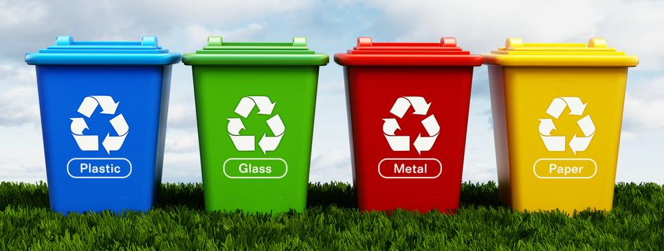 Programma nazionale prevenzione rifiuti