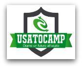Usato Camp