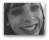 Ingrid Lussana