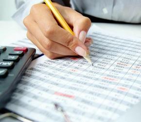 contabilità mercatino usato
