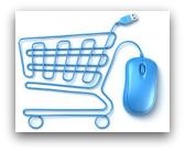 agenzia affari online