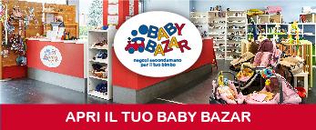 Apri baby bazar