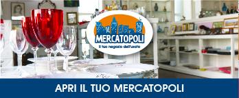 Apri Mercatopoli