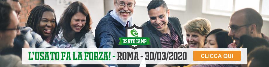 usatocamp2020