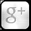 Seguimi su Google+