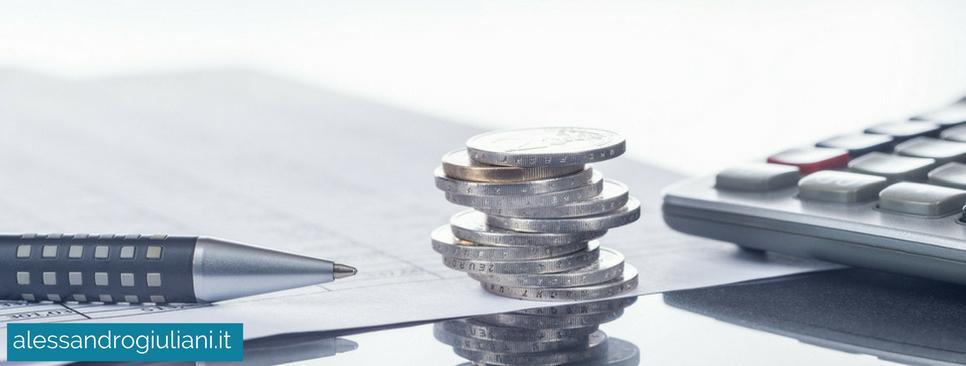 finanziamenti mercatino usato