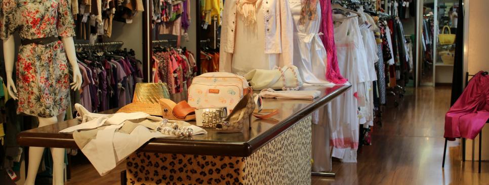 aprire negozio vestiti usati. Aprire un negozio di ... fb05e0c0a6b